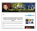 fogels-corp-comedy