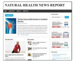 natural-health-news-report
